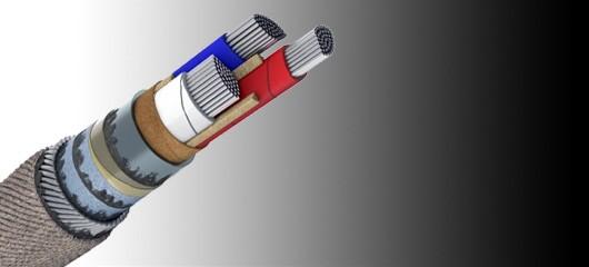 ЗАО Комплектация продажа кабеля, провода, электротехнической продукции