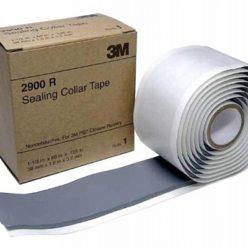 Скотч мастичная лента 2900R, 38 мм*1.5 м