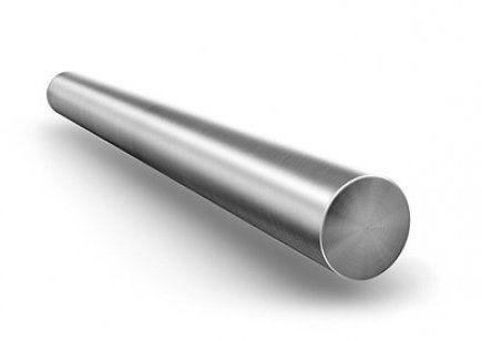 Сталь круглая d 20 мм (6м)