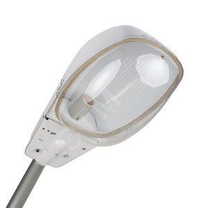 Светильник РКУ-06-250 с/с IP53