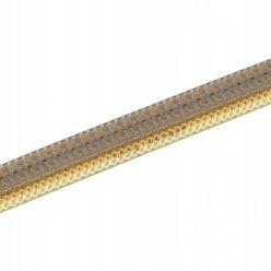 Соединитель MS²™ 4000 D/TR на 25 пар жил 0,32-0,65 мм