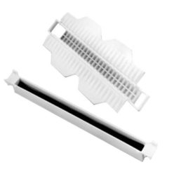 Капсула с гелем MS²™ 4075-S для соединителей 4000 или 4008