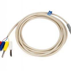 PCB Шнур 4-х проводный соединительный 3м (С222024В)