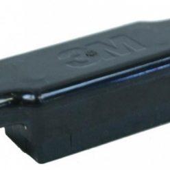 Соединитель UDW2, для жил 0,9-1,3 мм