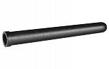 Муфта тупиковая МТ-16