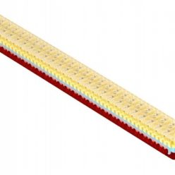 Соединитель MS²™ 4005 DPM/TR соединитель подключения на 25 пар, 0.32 - 0.65мм