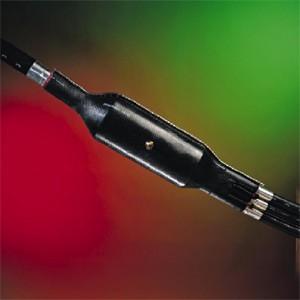 Муфта XAGA 1000N-75/15-420-SU